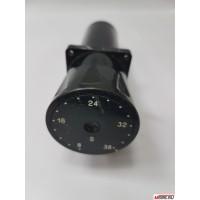 УВПМ1-115 8-38 сек