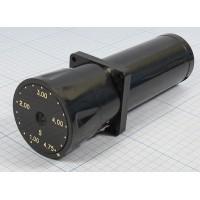 УВПМ1-108 1-4.75 сек