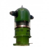 В1В-1В  вакуумный выключатель