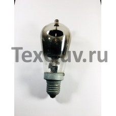 ВГ-129