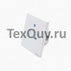 Сенсорный WiFi выключатель Sonoff Light T2