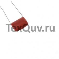 CBB80 0.047мкФ(473J)-2кВ пленочный конденсатор