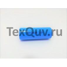 Батарейка ER17450M 3.6V