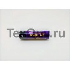 Батарейка ER14505 3.6V (Типоразмер AA)