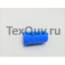 Батарейка ER17335 3.6V (Типоразмер 2/3А)