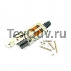 XZ8/108 5A/250V микро концевой переключатель