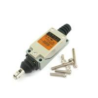 XZ-8/122 5A/250V микро концевой переключатель