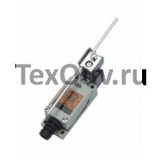 XZ8/107 5A/250V микро концевой переключатель