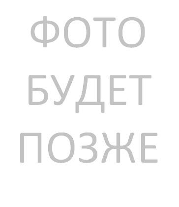СМ26-15 B15S/18