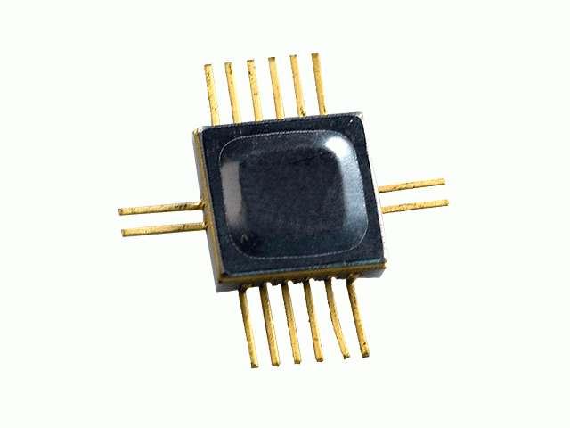 Н590КН6 (AU)