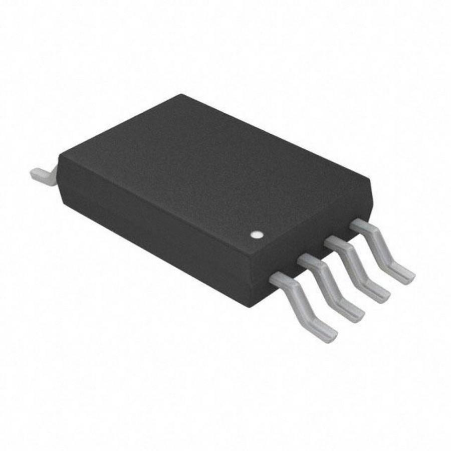 AD8561ARUZ микросхема (AD)