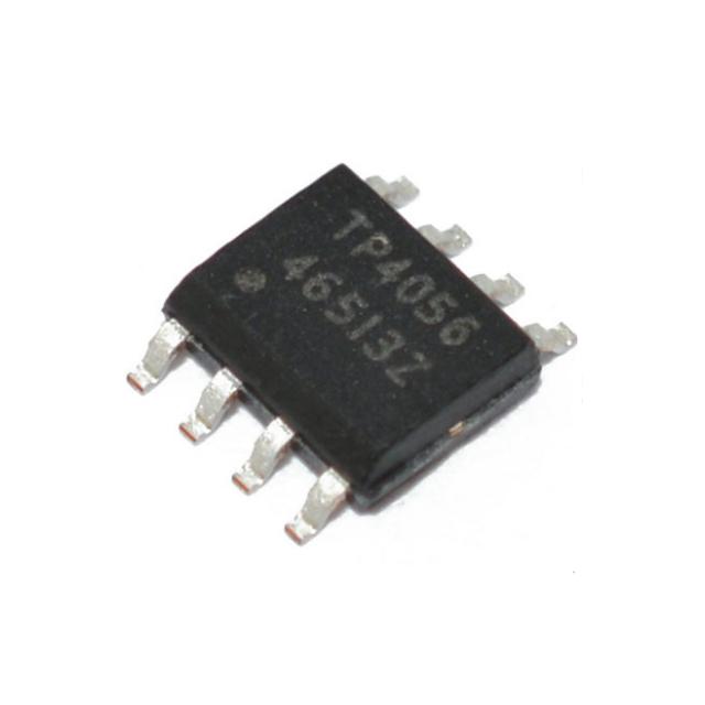 TP4056 (SOT23-6)